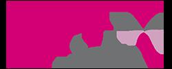 Stef's Salon massagepraktijk Bodegraven logo